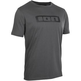 ION Seek DriRelease T-shirt, grijs
